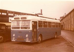 737, Leyland Leopard 9737 AT